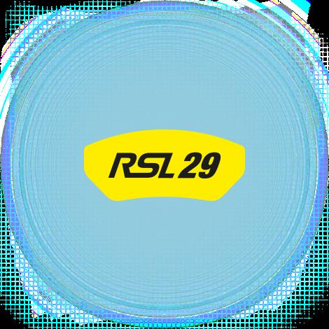 r s 29