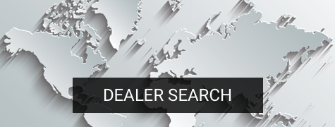 Dealer Search